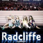Radcliff Comedy Show